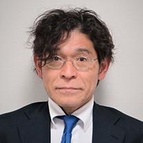 藤田 雅彦