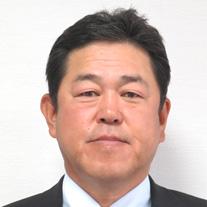 玉井 浩二